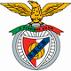 Benfica Ribatejo