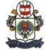 E. Lagos