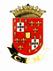 Marialvas