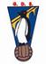Santacombadense