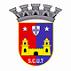 Torreense