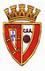 Amiense