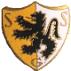 Leões Santarém