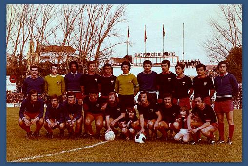 U. Tomar - 1973-74