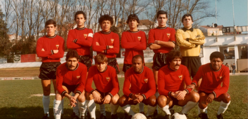 UT-1979-80