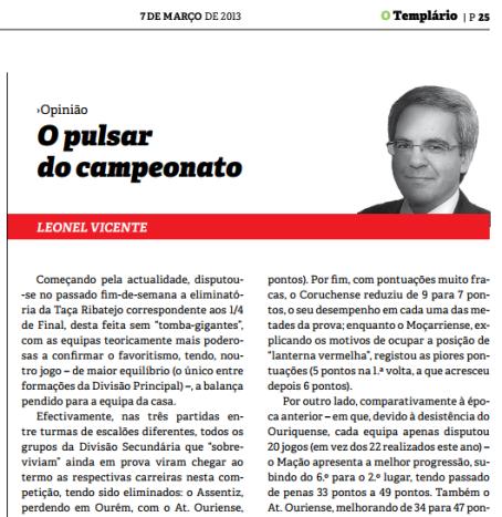 Templario-07-03-2013