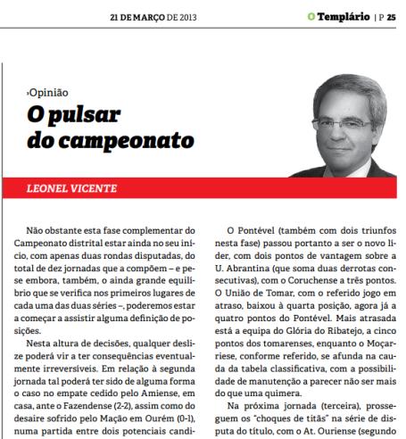 Templario-21-03-2013