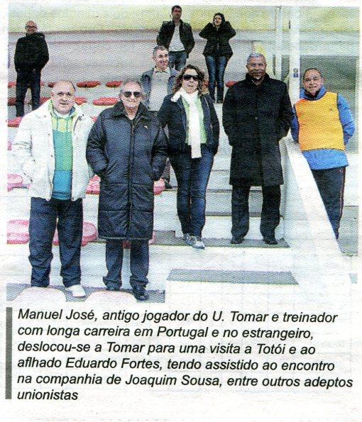 ManuelJose-UT