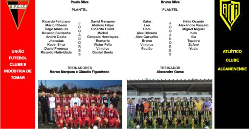UT-Alcanenense-Juniores-2013