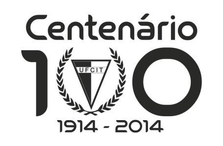 UT-Centenario