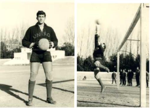 61-62 - UT14 - Bastos Nunes