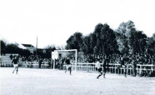 62-63 - UT16 - Leões - Distrital