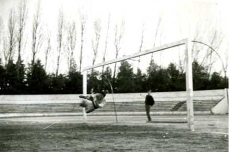 64-65 - UT3a - Bastos Nunes - Treino GR