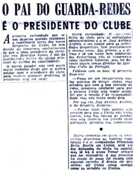 66-67 - UT5a - Henrique Nunes - 21 Junho