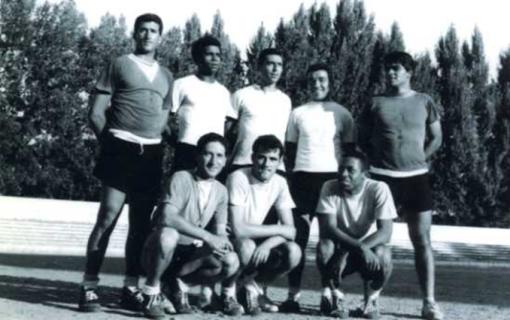 66-67 - UT6 - Plantel
