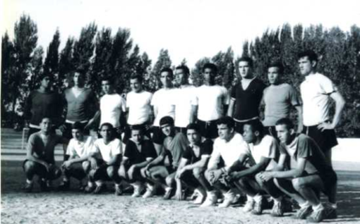66-67- UT7 - Plantel