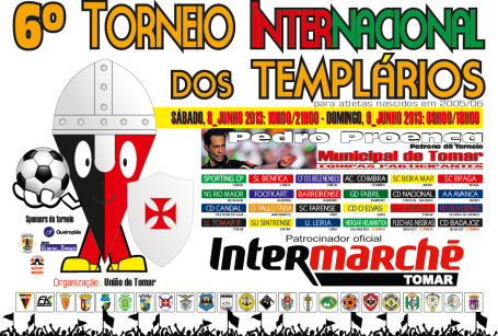 TorneioTemplarios2013