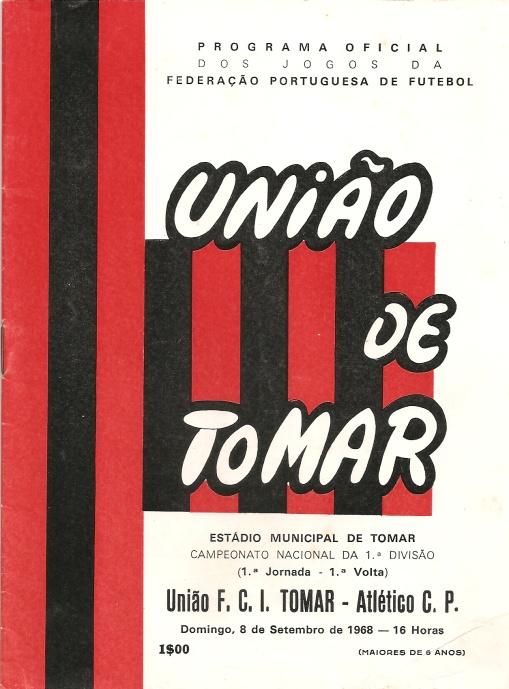05UFCIT-Atlético