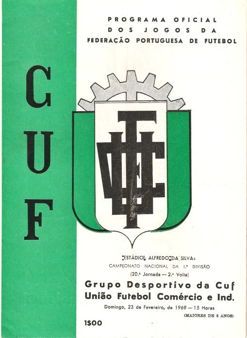 08CUF-UFCIT
