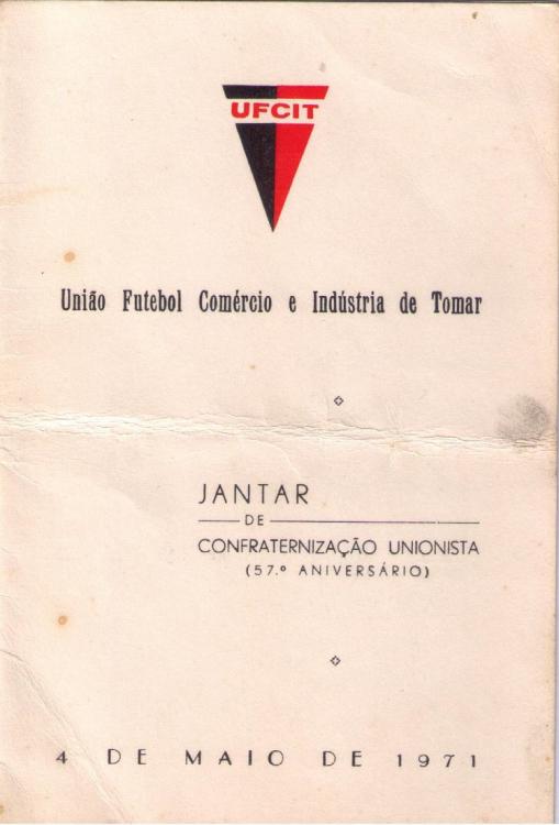 1971-Aniversário71_1