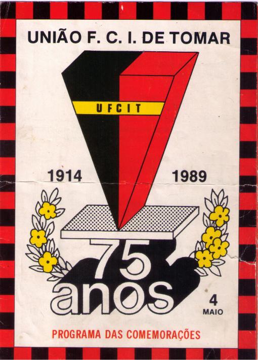 1989-Aniversário89