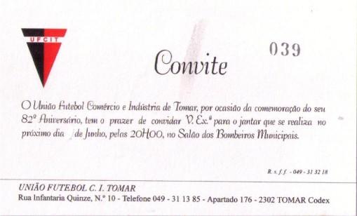 1996-82Aniversário