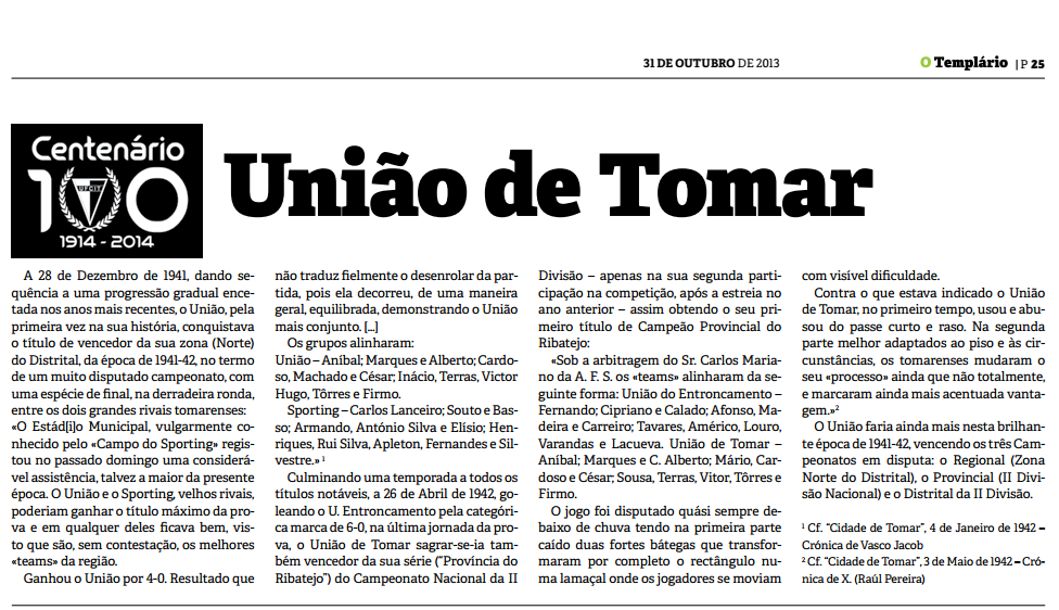 UT-Centenario-06
