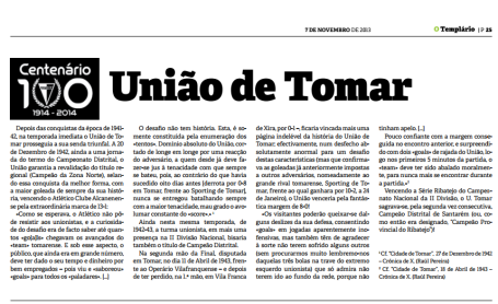 UT-Centenario-07
