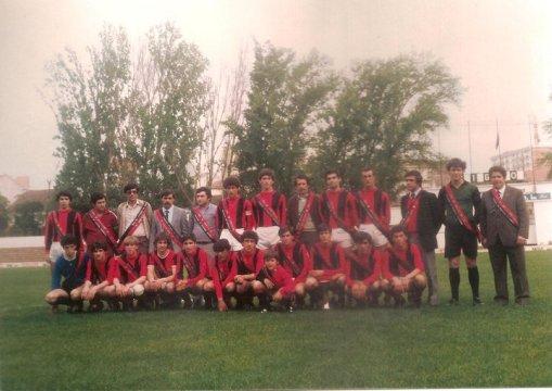 juniores ufcit  82_83 - camp. distritais