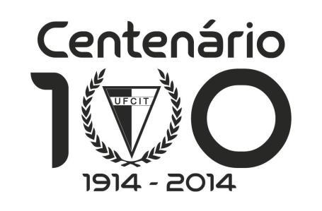 UT - Logo Centenario