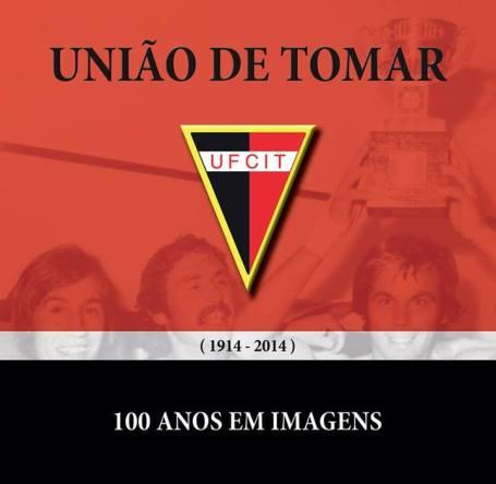 UT - 100 anos em imagens
