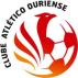 Atlético Ouriense