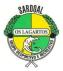 Lagartos Sardoal