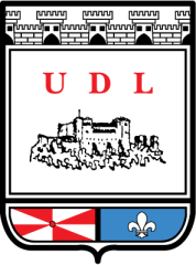 União_de_Leiria