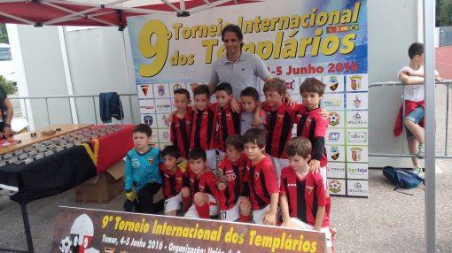 TorneioTemplarios2016-NunoGomes