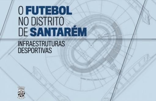 AFS - Infraestruturas Desportivas