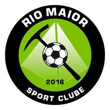 Rio Maior SC